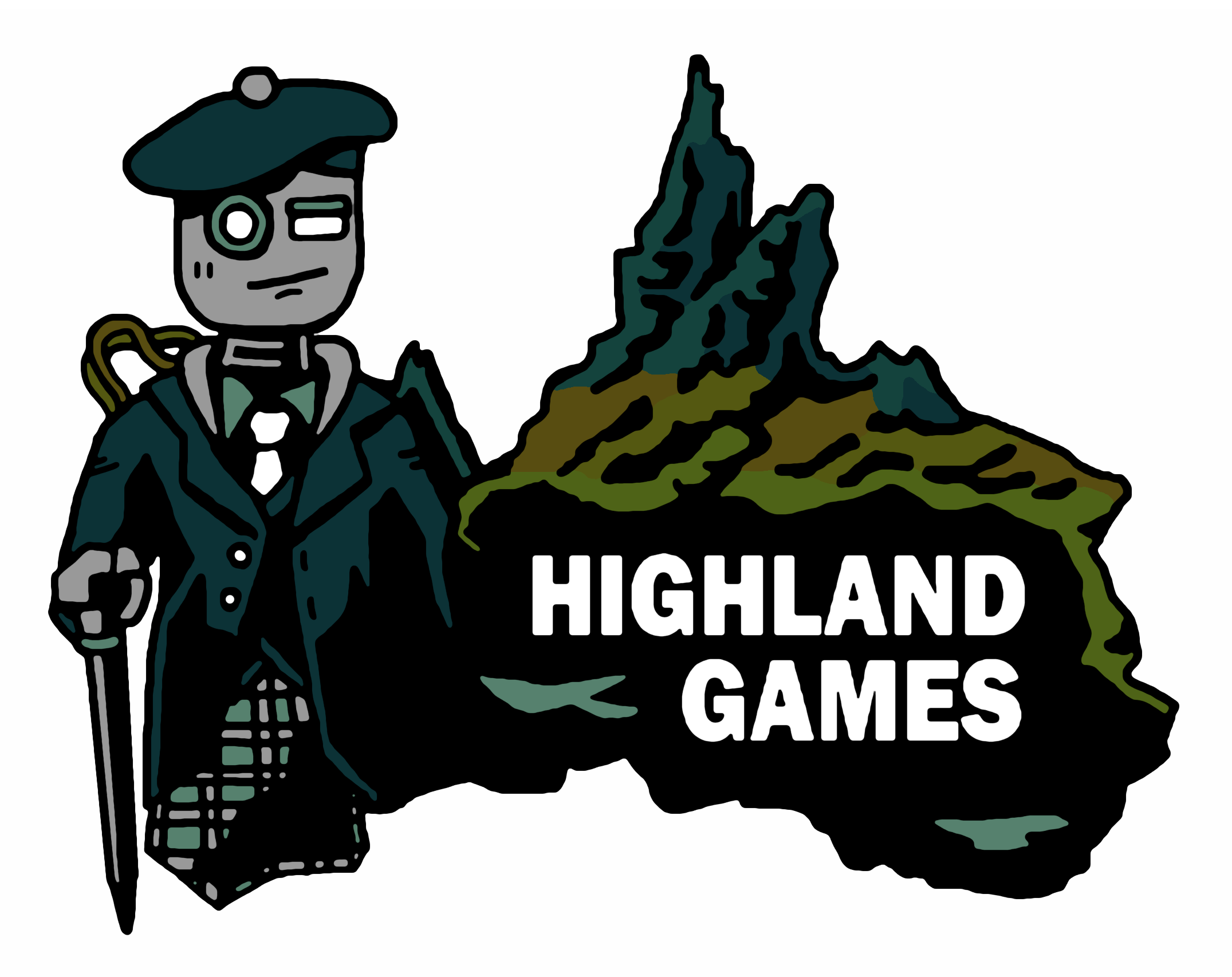 highland_logo_color