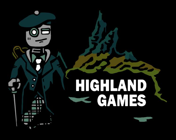 highland_logo_color