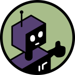 Shoreline Robotics Society